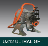 UZ 12 ULTRALIGHT